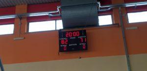 cnu-basket-milano-vs-napoli