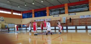 cnu-basket-udine-vs-napoli-4