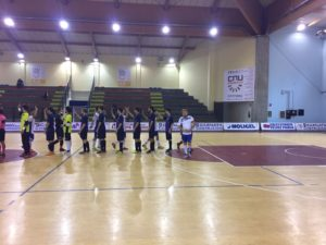 cnu-calcio-a-5-cus-napoli-cus-ancona-1