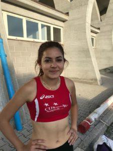 cnu-molise-2018-atletica-leggera-19