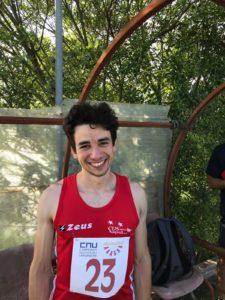 cnu-molise-2018-atletica-leggera-20