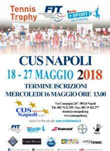 Locandina Trofeo Tennis 2018 copia.pdf