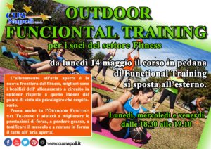 outdoor-functional-training