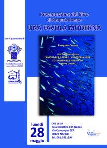 presentazione-libro-apnea-12
