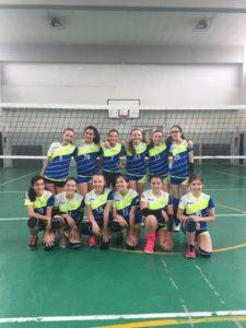 volley-u13