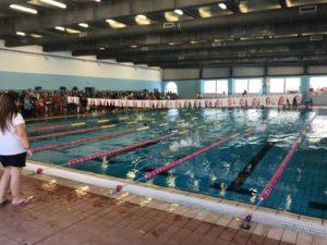 2018_06_16-chiusura-corsi-nuoto-2