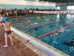 2018_06_16-chiusura-corsi-nuoto-4