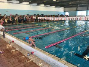 2018_06_16-chiusura-corsi-nuoto-6