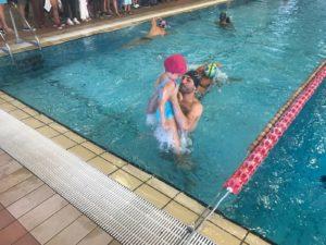2018_06_16-chiusura-corsi-nuoto-7