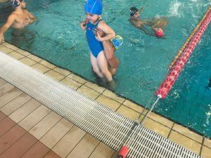 2018_06_16-chiusura-corsi-nuoto-9