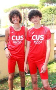 andrpiero01_cus_roma2_giu18