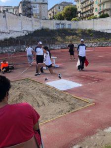atletica-leggera-campionati-regionali-individuali-giovanili-salerno-10