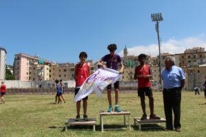 atletica-leggera-campionati-regionali-individuali-giovanili-salerno-11