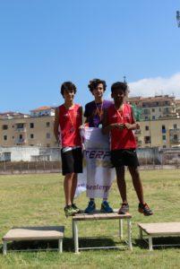 atletica-leggera-campionati-regionali-individuali-giovanili-salerno-13