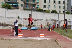 atletica-leggera-campionati-regionali-individuali-giovanili-salerno-14
