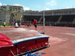 atletica-leggera-campionati-regionali-individuali-giovanili-salerno-17