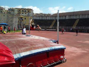 atletica-leggera-campionati-regionali-individuali-giovanili-salerno-21