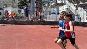 atletica-leggera-campionati-regionali-individuali-giovanili-salerno-24