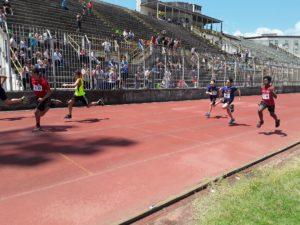 atletica-leggera-campionati-regionali-individuali-giovanili-salerno-25