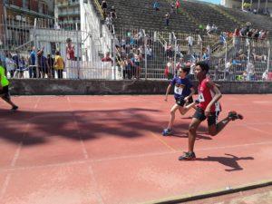 atletica-leggera-campionati-regionali-individuali-giovanili-salerno-27