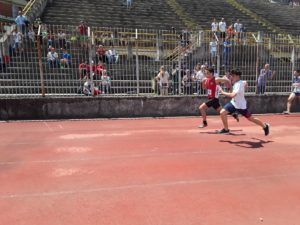 atletica-leggera-campionati-regionali-individuali-giovanili-salerno-29