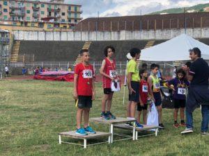 atletica-leggera-campionati-regionali-individuali-giovanili-salerno-3