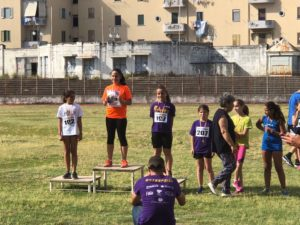 atletica-leggera-campionati-regionali-individuali-giovanili-salerno-4