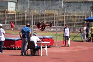 atletica-leggera-campionati-regionali-individuali-giovanili-salerno-7