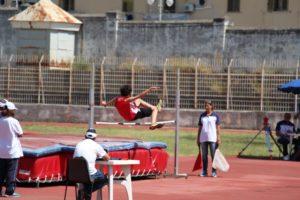 atletica-leggera-campionati-regionali-individuali-giovanili-salerno-8