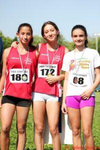 atletica-leggera-campionato-provinciale-giovanile-1