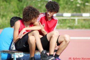 atletica-leggera-campionato-provinciale-giovanile-10