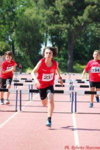 atletica-leggera-campionato-provinciale-giovanile-11
