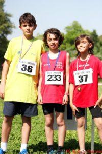 atletica-leggera-campionato-provinciale-giovanile-12