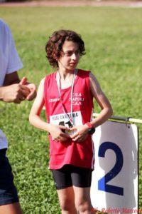 atletica-leggera-campionato-provinciale-giovanile-13