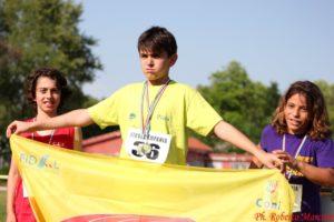atletica-leggera-campionato-provinciale-giovanile-14