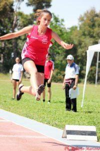atletica-leggera-campionato-provinciale-giovanile-15