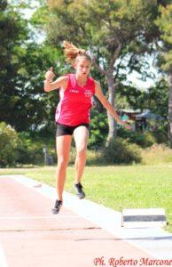 atletica-leggera-campionato-provinciale-giovanile-16