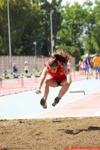 atletica-leggera-campionato-provinciale-giovanile-17
