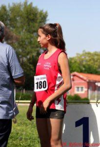 atletica-leggera-campionato-provinciale-giovanile-18