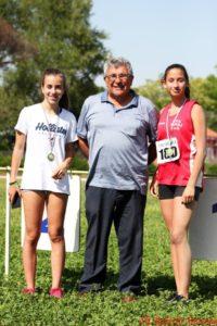 atletica-leggera-campionato-provinciale-giovanile-19