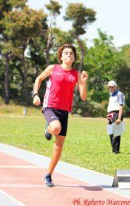 atletica-leggera-campionato-provinciale-giovanile-2