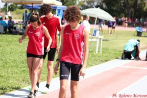 atletica-leggera-campionato-provinciale-giovanile-20