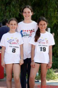 atletica-leggera-campionato-provinciale-giovanile-21