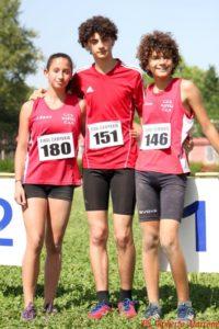 atletica-leggera-campionato-provinciale-giovanile-22