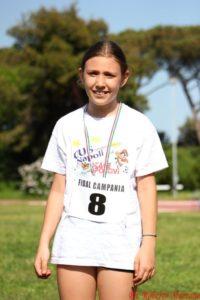 atletica-leggera-campionato-provinciale-giovanile-23