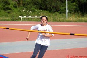 atletica-leggera-campionato-provinciale-giovanile-24