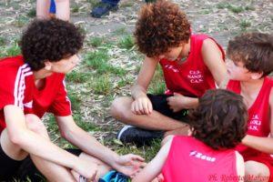 atletica-leggera-campionato-provinciale-giovanile-25