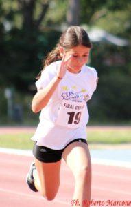 atletica-leggera-campionato-provinciale-giovanile-26