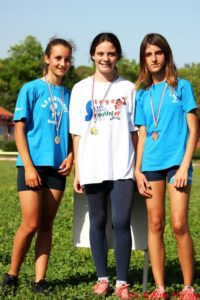 atletica-leggera-campionato-provinciale-giovanile-27
