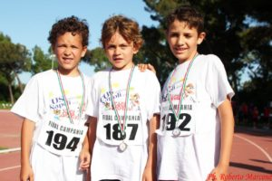 atletica-leggera-campionato-provinciale-giovanile-29